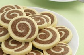 Biscotti-bicolore-senza-zucchero