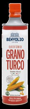GRANOTURCO_CONV