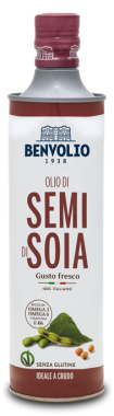 SOIA_CONV