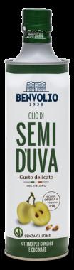 UVA_CONV