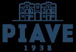 logo Piave 1938 - contattaci