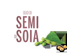lo_sapevi_che_soia