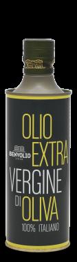 OLIVE-EVO-ITA_CONV2