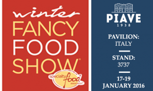 logo_winter_FACY_FOOD_PIAVE