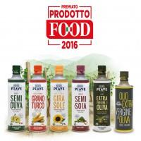 food_premio_anno