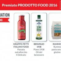 premio_food_news_2