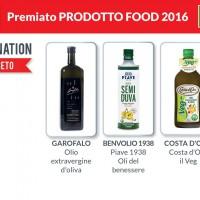premio_food_news_3
