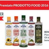 premio_food_news_4