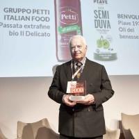 premio_food_sito_2