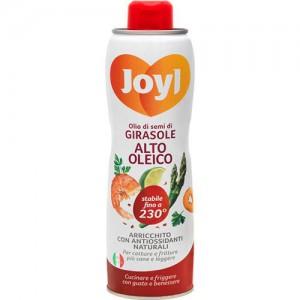 alto-oleico-joyl