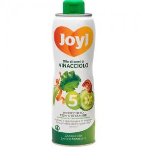joyl-vinacciolo