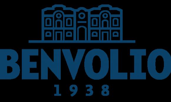 BENVOLIO-LOGO-2017