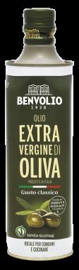 OLIVE-ITA_CONV