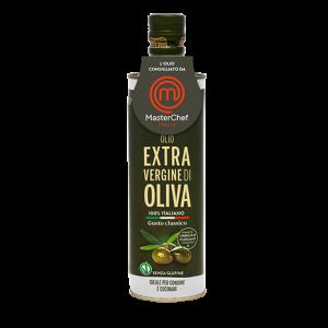 oliva-piave