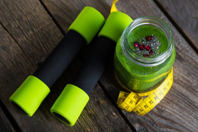 Prevenzione il ruolo della dieta