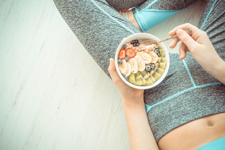 Giovani_dieta2