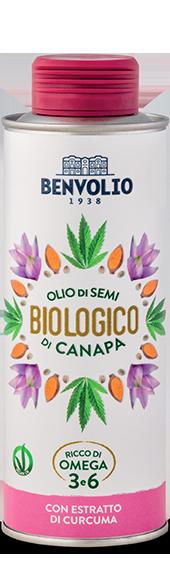 CANAPA_250ml