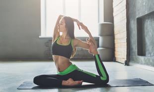 YogaFitness310x185