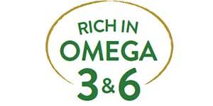 rich-omega-3-6