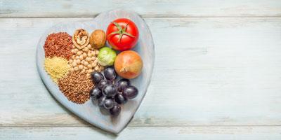 aiuta-a-mantenere-livelli-normali-di-colesterolo