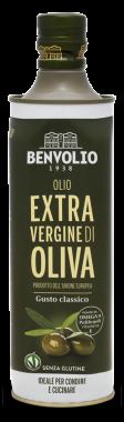 OLIVE-EU_CONV