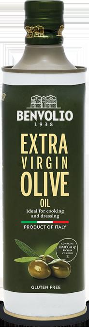 OLIVE-ITA_BENVOLIO