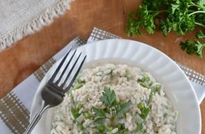 risotto-asparagi-ok