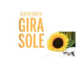 lo_sapevi_che_girasole