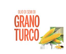 lo_sapevi_che_granoturco