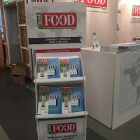 3_oliopiave_anuga_food