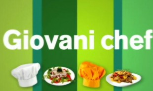 GIOVANI-CHEF_OK
