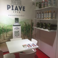 1_winterfancyfood_piave