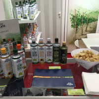 8_winterfancyfood_piave