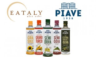 news_eataly_piave