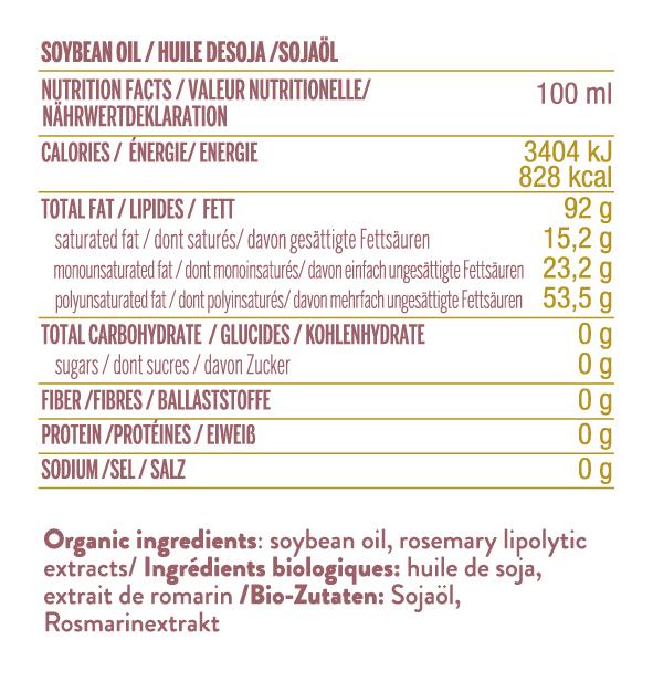 TABELLA NUTRIZIONALE eu__SOIA