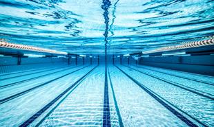 Aquafitness 310x185